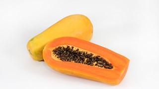 Какво се случва с тялото, ако ядем папая веднъж седмично