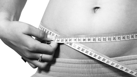 7 причини, заради които тлъстинките на корема не искат да изчезнат