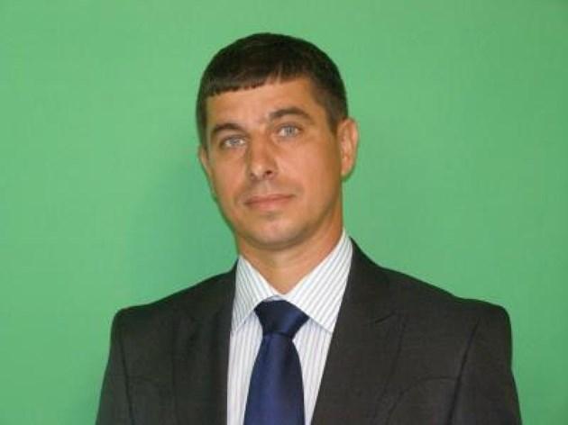 Ивайло Иванов, кмет на с. Бутан: Лозенце и градинка има бащата на Валери Симеонов