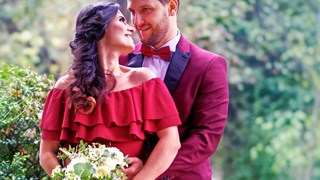 Кои са романтиците в зодиака