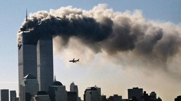 """""""Нешънъл джиографик"""" с филм за 11 септември"""