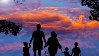 9 родителски грешки, които може да съсипят бъдещето на детето