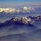 Анализ на шпионски снимки от Студената война: Ледниците в Хималаите се топят двойно по-бързо днес