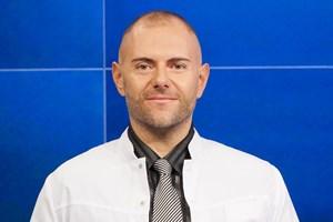 """Д-р Александър Боцевски, уролог: """"В днешно време лазерът е нормалният начин за премахване на увеличена простата"""""""