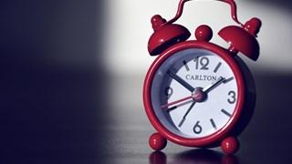 9 странни трика, които помагат на здравия сън