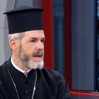 Митрополит Антоний: За Великден традициите ще бъдат спазени
