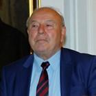 Акад. Балкански слага трета доза утре