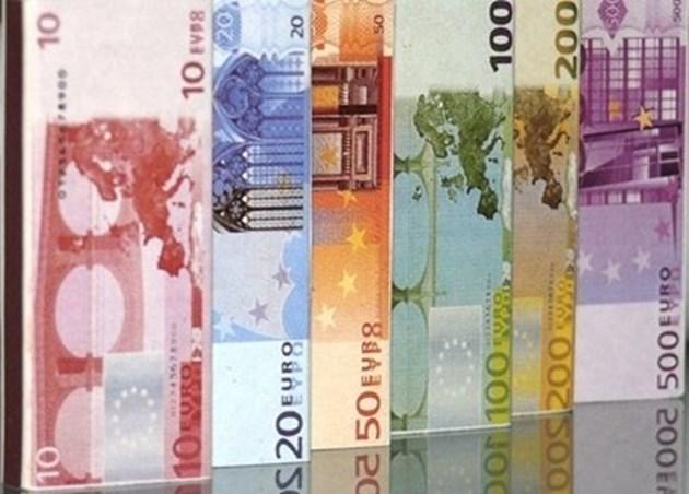 Председателят на Еврогрупата предупреждава за фрагментиране на еврозоната
