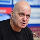 Слави: Кандидатурата на Пламен Николов бе избрана преди две седмици