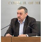 Кантарджиев: Медиците с грипоподобни симптоми ще бъдат тествани за коронавирус