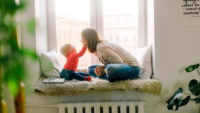 11 съвета за майки, които ще докоснат душата ви