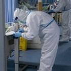 106 са починалите в Китай от новия коронавирус