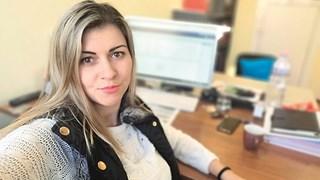 Мартина Йорданова: Досега сме рециклирали 450 тона капачки и сме помогнали на 36 болници