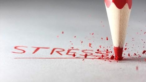 Хроничната тревога е комплекс на отличниците