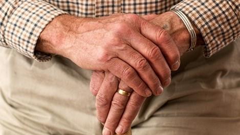 Храните, които помагат при ревматоиден артрит