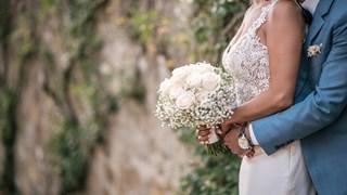 Как нещастният брак ни засяга физически, психически и емоционално