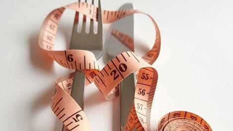 Уикенд диета, с която сваляме 3 кг