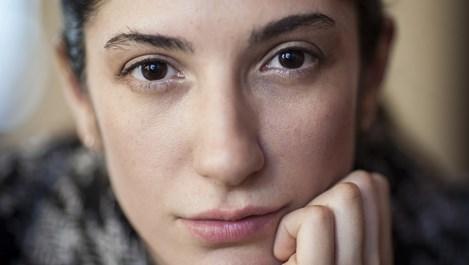 6 признака, че си психически силна жена
