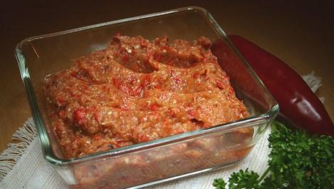 Най-страхотните рецепти за домашно кьопоолу