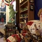 Британка стяга сватбас любимия си полилейЛюмиер
