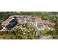 30 на сто ръст в сделките с имоти в планинските курорти