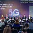 VIVACOM пусна 5G мрежата си във всички 27 областни центъра