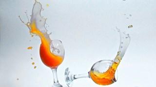 6 идеи за коктейли