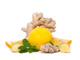 Най-ефикасните природни средства за силен имунитет