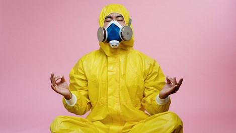 Slow life, егоцентризъм, благодарност - на какво ни научи пандемията