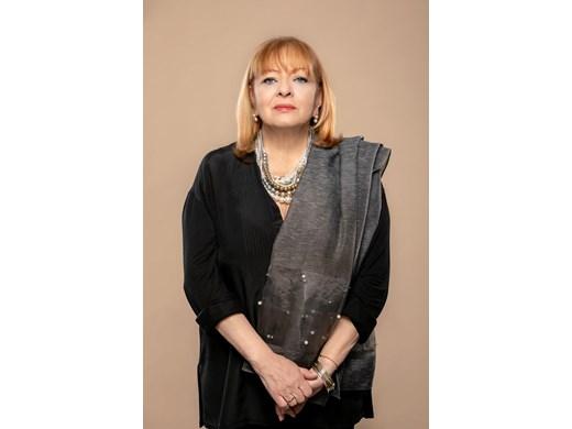 Родителите на Богдана Карадочева мечтаели тя да стане оперна певица