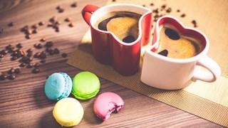 Що е позитивно хранене и как се отслабва с него