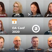 Online Advertising 2020: eCommerce
