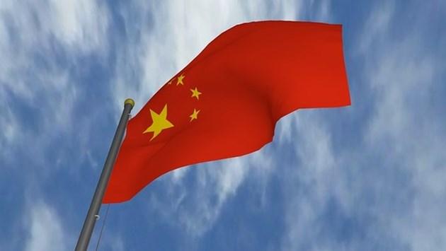 Китай прие нов закон за износа