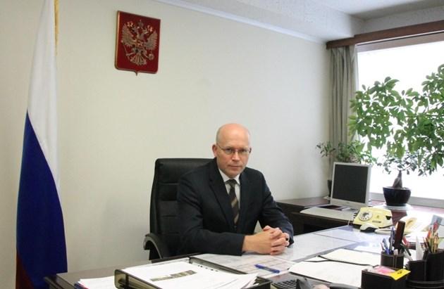 Търговският представител на Москва в Лондон: Брекзит може да тласне британците към нови договори с нас