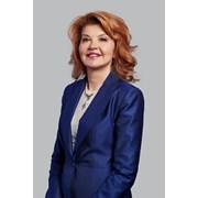 Диана Митева оглави асоциацията на банките
