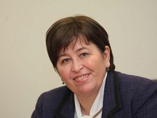 Балтова: България е на трето място по посещение на туристи от Украйна