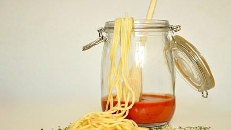8 нелепи грешки в кухнята