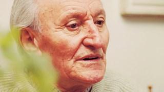 """Йордан Радичков: """"Всеки човек е поука за другите - добра или лоша"""""""