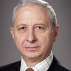 Димков накарал Герджиков да проговори