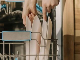 5 неща, които да слагаме в миялната винаги, когато има място
