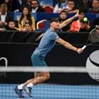 Победи за тенисистите
