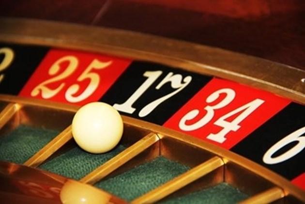 Министерството на финансите: Да се запази действащия модел на облагане на хазарта