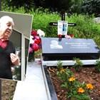 Не съм сигурен дали погребахме Владимир Пелов
