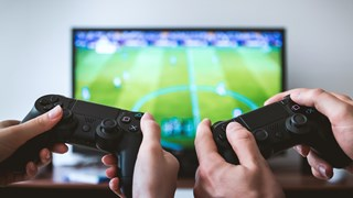 Родители, спокойно, видеоигрите развиват интелекта