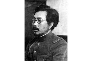 Японският д-р Менгеле Широ Ишии искал да създаде най-доброто биологично оръжие.