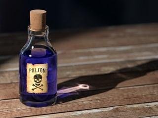 Как да разпознаем и неутрализираме токсичните хора