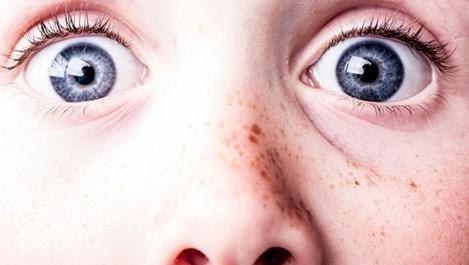 Защо химикалите в храните и козметиката са толкова опасни за децата