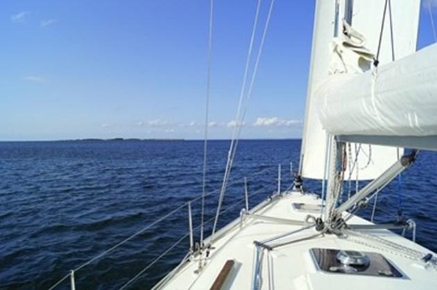 Открито е тялото на белгиеца, паднал от яхта в района на Морска гара – Варна