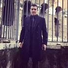 Антонио Бандерас: Мелани Грифит беше по-забавна от Никол