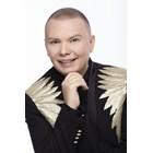 Народният певец Владислав Славов: Пея по Вазов и Вапцаров